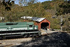 Photo 0766<br /> Appalachian & Ohio; Carrolton, West Virginia<br /> October 15, 2006