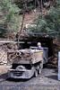 Photo 0630<br /> Coal mine; Pottsville, Pennsylvania<br /> April 15, 2006