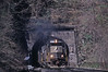 Photo 0626<br /> Norfolk Southern; Big Four No.1, Kimball, West Virginia<br /> April 18, 2006