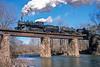 New Hope & Ivyland; Rushland PA; 2/19/06