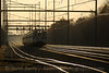 Photo 1073<br /> Southeastern Pennsylvania Transportation Authority; Eddington, Pennsylvania<br /> November 25, 2007