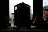Photo 0279<br /> Union Pacific; Stockton, California<br /> March 9, 2007