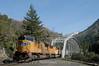 Photo 0136<br /> Union Pacific; Tobin, California<br /> March 12, 2007