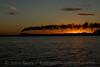 Photo 1027<br /> Soo Line 1003; Beaver Dam, Wisconsin<br /> October 20, 2007