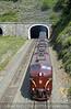 Photo 1259<br /> Pennsylvania Railroad 5809; Gallitzin, Pennsylvania<br /> July 12, 2008