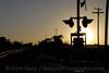 Photo 1148<br /> Union Pacific; Iona, Texas<br /> June 7, 2008