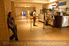 Photo 1219<br /> Amtrak; Dallas Union Station, Dallas, Texas<br /> June 19, 2008<br /> (Not For Sale)