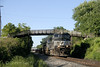 Photo 1270<br /> Norfolk Southern; Williamstown, Kentucky<br /> August 10, 2008