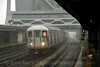 Photo 1265<br /> New York City Transit Authority; Marble Hill, New York<br /> August 2, 2008
