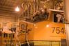 Photo 1339<br /> BNSF Railway; Hauser, Idaho<br /> September 20, 2008