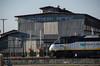 Photo 2620<br /> Amtrak; Sacramento, California<br /> March 10, 2013