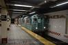 Photo 2692<br /> New York City Transit Authority; 42nd Street, New York, New York<br /> May 12, 2013