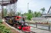 Photo 2739 Cedar Point & Lake Erie; Cedar Point, Ohio July 8, 2013