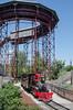 Photo 2767 Cedar Point & Lake Erie; Sandusky, Ohio August 18, 2013