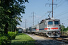 Photo 2730<br /> Southeastern Pennsylvania Transportation Authority; Eddystone, Pennsylvania<br /> June 20, 2013
