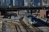 Photo 2666<br /> Amtrak; 18th Street, Chicago, Illinois<br /> April 14, 2013