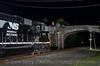 Photo 2723<br /> Norfolk Southern; Port Royal, Pennsylvania<br /> May 26, 2013