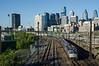 Photo 2675<br /> Amtrak; Philadelphia, Pennsylvania<br /> May 4, 2013