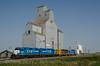 Photo 2782<br /> Stewart Southern; Fillmore, Saskatchewan<br /> August 28, 2013