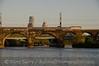 Photo 2676<br /> Amtrak and SEPTA; Philadelphia, Pennsylvania<br /> May 4, 2013