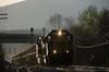 Photo 2659<br /> CSX Transportation; Alderson, West Virginia<br /> April 10, 2013