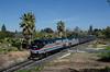 Photo 2630<br /> Amtrak; Penryn, California<br /> March 11, 2013