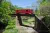 Photo 2679<br /> Southeastern Pennsylvania Transportation Authority; Smedley Park, Springfield, Pennsylvania<br /> May 5, 2013