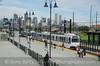 Photo 2785<br /> Regional Transportation District; Decatur-Federal, Denver, Colorado<br /> September 13, 2013