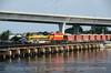 Photo 2586<br /> Florida East Coast; Stuart, Florida<br /> February 12, 2013