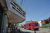 Photo 2680<br /> Southeastern Pennsylvania Transportation Authority; Media, Pennsylvania<br /> May 5, 2013