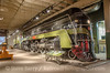 Photo 2728 Canada Science & Technology Museum; Ottawa, Ontario June 19, 2013
