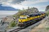Photo 2798<br /> Alaska Railroad; Windy, Alaska<br /> September 18, 2013