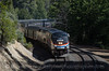 Photo 2745<br /> Amtrak; Casa Loma, California<br /> March 11, 2013