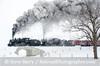 Photo 3075<br /> Strasburg Rail Road; Paradise, Pennsylvania<br /> February 15, 2014