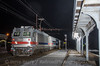 Photo 3060<br /> Southeastern Pennsylvania Transportation Authority; West Trenton, New Jersey<br /> January 31, 2014