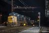 Photo 3061<br /> CSX Transportation; West Trenton, New Jersey<br /> January 31, 2014