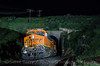 Photo 3342<br /> BNSF Railway; Tunnel 2, Caliente, California<br /> March 16, 2015