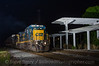 Photo 3346<br /> CSX Transportation; Lakeland, Florida<br /> March 30, 2015