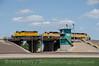 Photo 3416<br /> Union Pacific; Bailey Yard, North Platte, Nebraska<br /> May 21, 2015