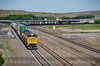 Photo 3417<br /> Union Pacific; North Platte, Nebraska<br /> May 21, 2015