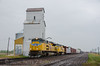 Photo 3418<br /> Union Pacific; Brule, Nebraska<br /> May 22, 2015