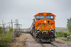Photo 3419<br /> BNSF Railway; Sterling, Colorado<br /> May 22, 2015