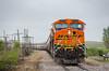 Photo 3419<br /> BNSF Railway; Sterling, Colorado<br /> May 22, 2015