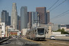 Photo 3321<br /> Metro Rail; First Street, Los Angeles, California<br /> March 10, 2015
