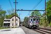 Photo 5540<br /> Southeastern Pennsylvania Transportation Authority<br /> Shawmont, Philadelphia, Pennsylvania<br /> April 27, 2019