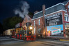 Steam Into History; Glen Rock PA; 9/14/19