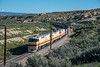 Photo 5555<br /> Deseret Power<br /> Dinosaur, Colorado<br /> May 7, 2019