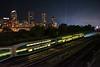GO Transit; Toronto ON; 8/16/19