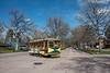 Photo 5548<br /> Fort Collins Municipal Railway<br /> Fort Collins, Colorado<br /> May 4, 2019