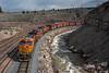 Photo 5570<br /> BNSF Railway (on UP)<br /> Colton, Utah<br /> May 11, 2019